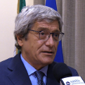 Roberto Bernabei