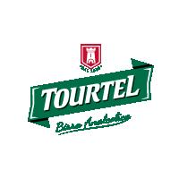 logo-tourtel