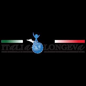 patrocinio-italialongeva
