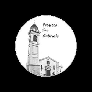patrocinio-progettosg