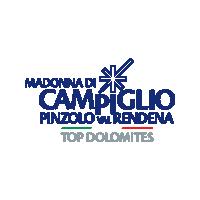 logo-topdolomites