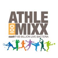 AthleMixx