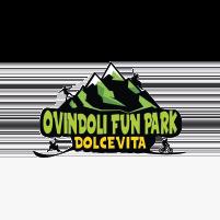 OvindoliFunPark