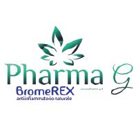 PharmaG_2021